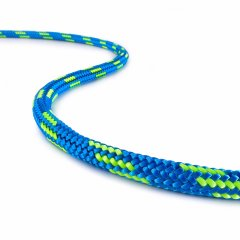 Polyester Accessory Cord