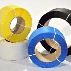 TEWE® A-Band 7-19 mm