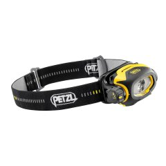 Stirnlampe PIXA 2
