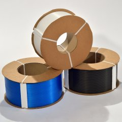 TEWE® S-Band 4-6 mm