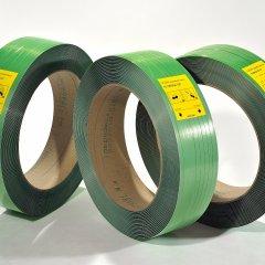 TYCOON® GreenPerformance