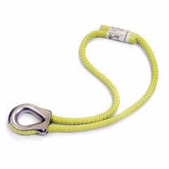 Ocean Dyneema® Loop T
