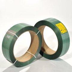 HQ Inkjet – printed polyester strap