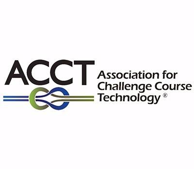 Besuchen Sie uns auf der ACCT in Texas!