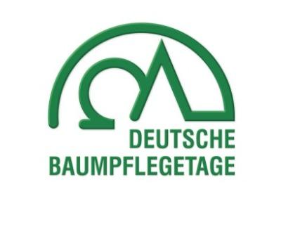 Deutsche Baumpflegetage 2019