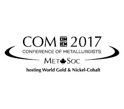Visit us at COM!