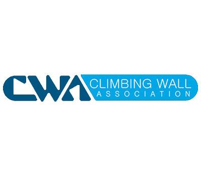 Besuchen Sie uns am CWA Gipfel!