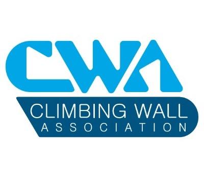 Climbing Wall Association Summit 2020
