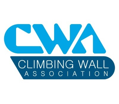 Climbing Wall Association Summit 2020