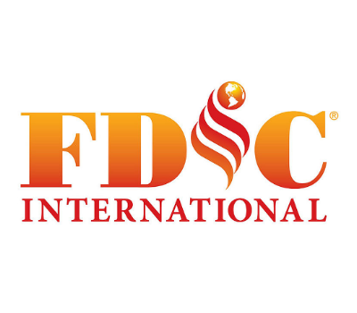 FDIC International 2020