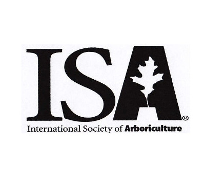 Visit us at ISA Show!