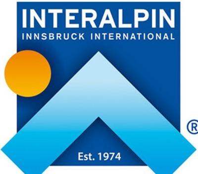 Interalpin 2019