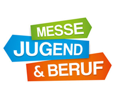 Visit us at Jugend & Beruf!
