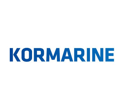 Visit us at Kormarine!
