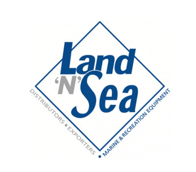 Visit us at Land 'n' Sea In-House trade fair!
