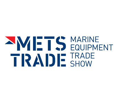 Visit us at METS trade show!