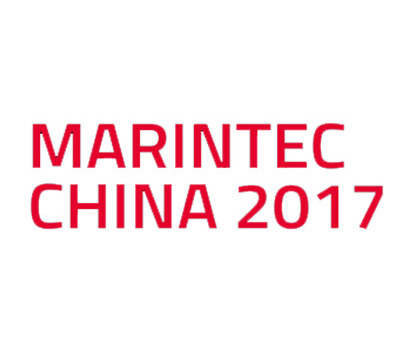 Visit us at Marintec!