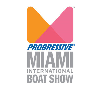 Visit us at Miami Boat Show!