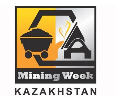 Visit us at Mining Week!