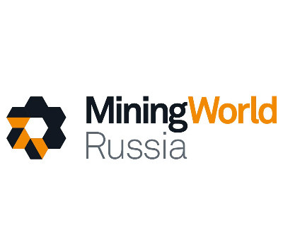 Visit us at Mining World!