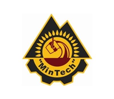 Visit us at MinTech!