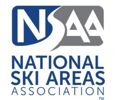 NSAA Western Winter Conference