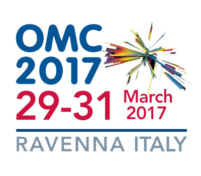 Visit us at OMC!