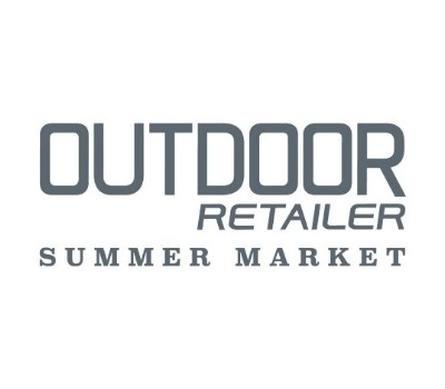 Visit us at Outdoor Retailer!