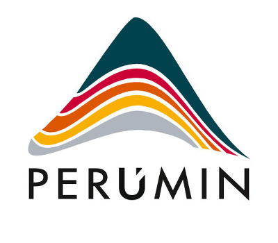 Visit us at Perumin!