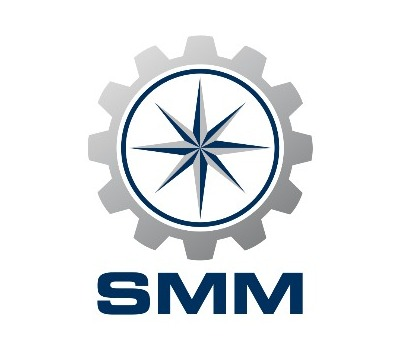 Visit us at SMM Hamburg!