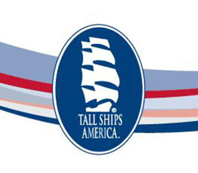 Visit us at the Tall Ships America!