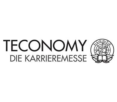 Teconomy Leoben 2019