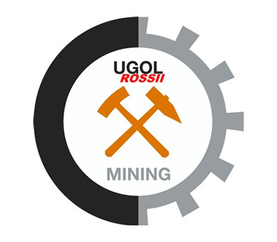 Visit us at Ugol Rossii & Mining!