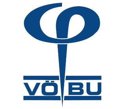 Visit us at VÖBU meeting!