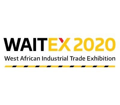 Waitex 2020
