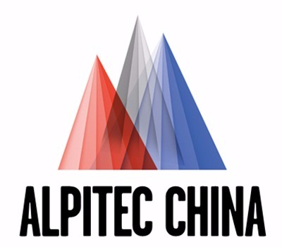 Visit us at Alpitec!