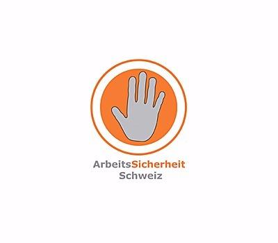 Besuchen Sie uns auf der ArbeitsSicherheit Schweiz!