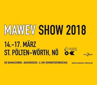 MAWEV-Show