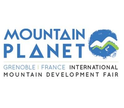 Mountain Planet 2020