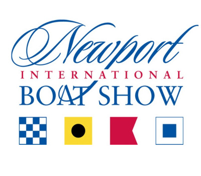 Visit us at Newport Boat Show!
