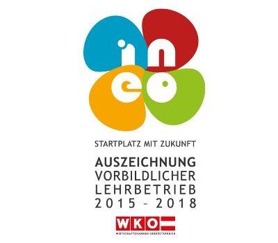 TEUFELBERGER mit INEO Award ausgezeichnet
