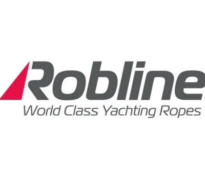 FSE Robline becoming Robline