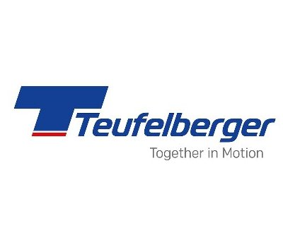 Neues TEUFELBERGER Corporate Design