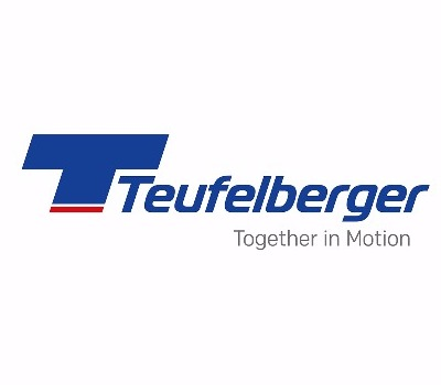 TEUFELBERGER Fiber Rope Ltd.
