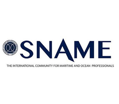 Visit us at SNAME convention!