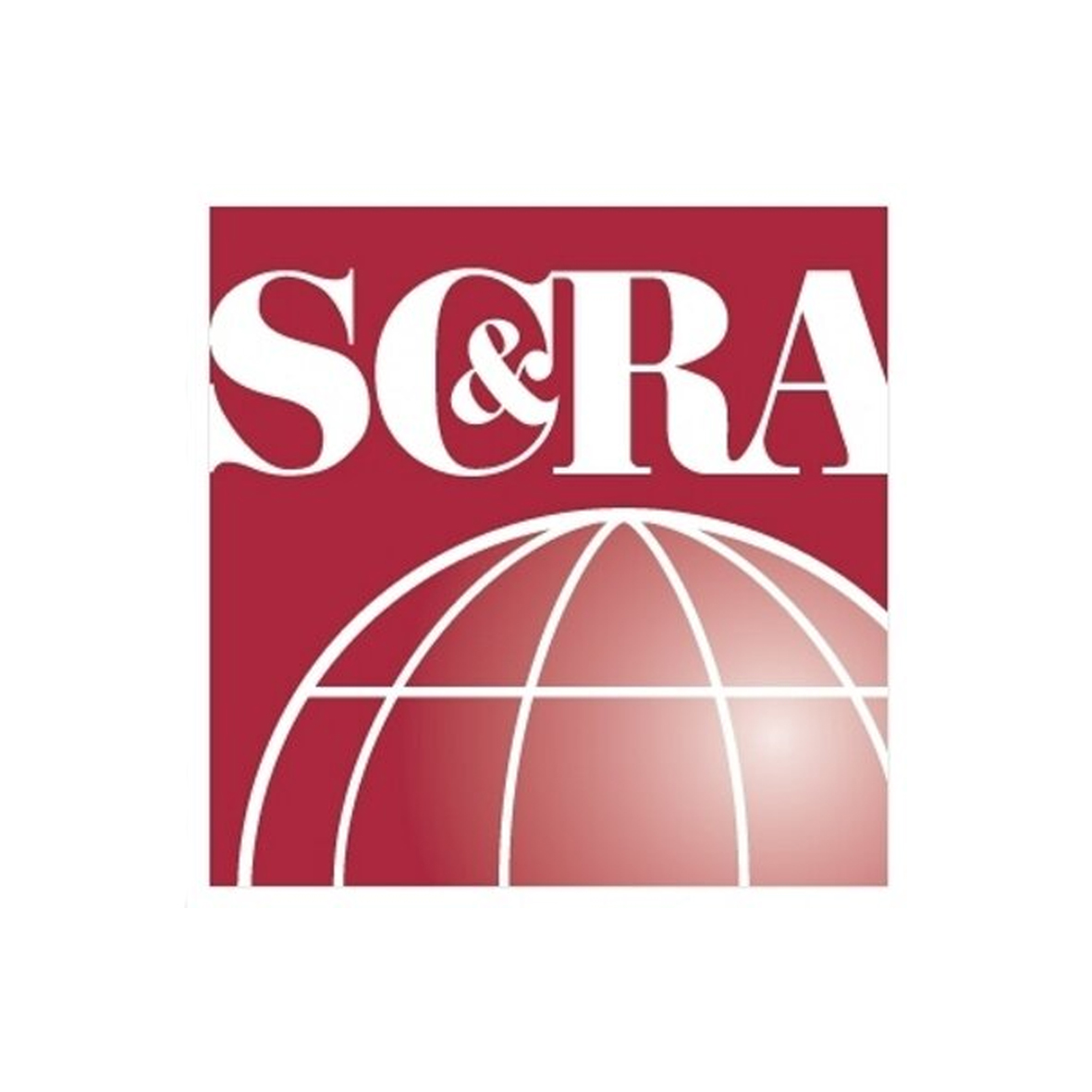Image result for sc&ra