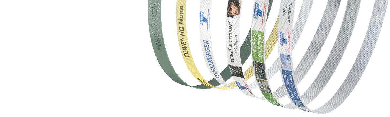 bedrucktes-pp-pet-umreifungsband.jpg