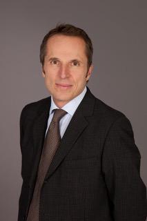 Markus Wuercher