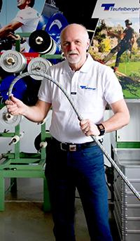 Erich Rührnössel