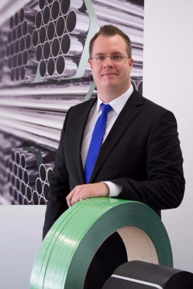 Dietmar Holzmann